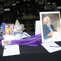 2016 Arts Gala